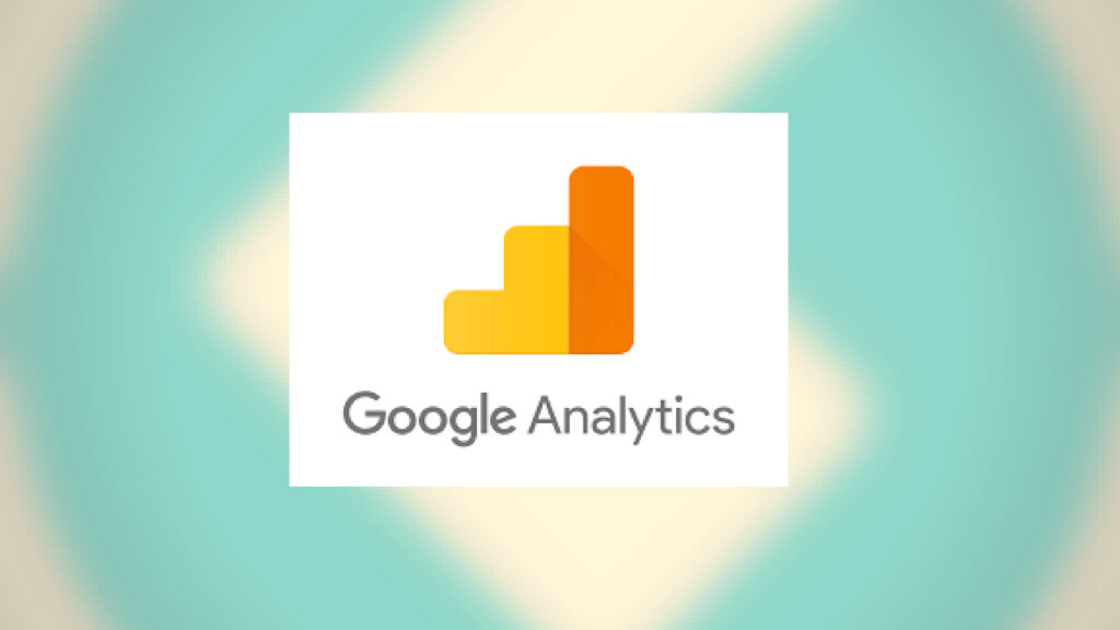 HOW TO INTEGRATE GOOGLE ANALYTICS AT YOUR GEARLAUNCH STORE